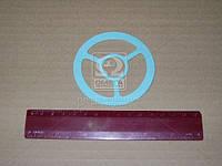 Прокладка термоклапана ЗМЗ 40904, 40524 (покупной ЗМЗ) 40624.1013085