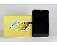 Планшет IPAD 86V 4cpu/A33, планшетный компьютер 7 дюймов, планшет телефон Google Android 4.04