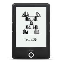 ONYX BOOX T76ML Carta + 6.8 дюймов eBook Reader 265ppi Сенсорный экран WiFi Bluetooth