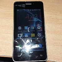Мобільні телефони -> S-TELL -> S-TELL C255i-> 1