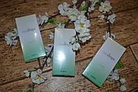 Женская парфюмированная вода Ajmal Raindrops 50ml