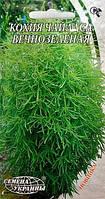 Семена кохии Чайлдса вечнозеленая 0,5 г Семена Украины