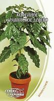 Семена кофейного аравийского дерева 1г Семена Украины