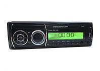 Автомагнитола MP3 1092, автомобильная магнитола MP3 USB Pioneer 1092-ISO, автомагнитола mp3 usb