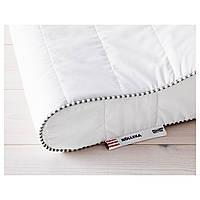 IKEA ROLLEKA Подушка с ефектом памяти  (502.698.35)