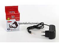 Блок питания для планшетов 9V 2A, зарядное устройство для планшета, блок питания адаптер