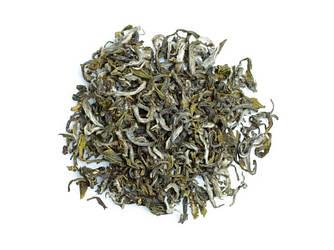Чай Teahouse Белая обезьяна №326