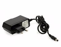 Адаптер для камеры 60-2 (200), адаптер камеры видеонаблюдения, адаптер зарядка цифровых камер