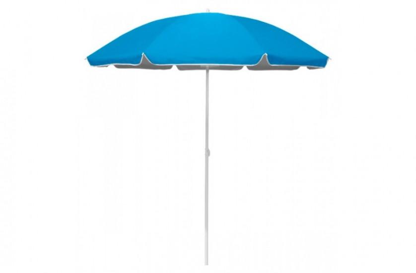 Зонт пляжный с защитой от ультрафиолета  - PREZENTIMO в Киеве