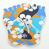 Тапки вьетнамки Гаваи