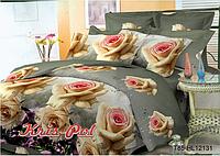 3d розы постельное белье в Украине. Сравнить цены 0a7d7aa886d07