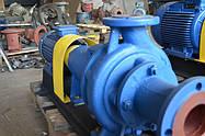 Насосы СМ, 2СМ и агрегаты на их основе купить в Украине