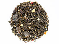 Чай Сила 100 г