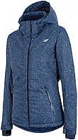 Лыжная куртка 4F Z17 KUDN004 размер М
