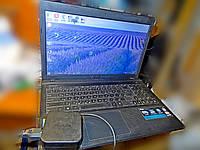 Компютерна техніка -> Ноутбуки -> Intel -> Pentium -> Intel Pentium M -> ОЗУ- 4 -> HDD -> 500Gb -> 2