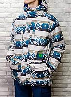 Мужской горнолыжный костюм Burton