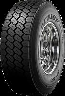 Ведущая грузовая шина 295/80R22,5 152/148M SP444 (Dunlop)