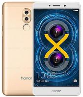 Huawei Honor 6X 3/32Gb (BLN-L21) (Gold)