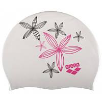 Шапочка для плавания Sirene Arena 91440-23
