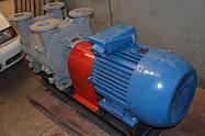 Насосы и агрегаты Sigma Насос 150 SZO Насос 100 SZO
