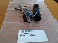 Датчик электронный удара семян на сеялку John Deere AA63470(AA52979)