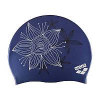 Шапочка для плавания Sirene Arena 91440-24