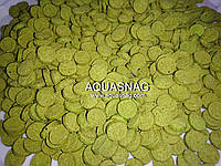 """""""Анциструс"""" -500г,  крупный, витаминизированный корм для рыб, ТМ """"Золотая Рыбка"""""""