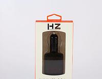 Автомодулятор МP5 FM-H 11, автомобильный FM модулятор