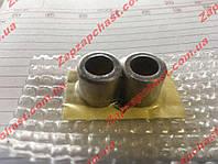Ремкомплект стартера (втулки) Ваз 2101 2102 2103 2104 2105 2106 2107 (Херсонский стартер), фото 1