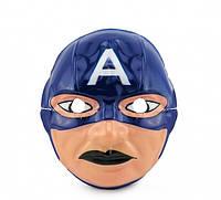 Маска Детская Капитан Америка