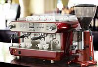 Предоставляем аренду профессиональных кофемашин