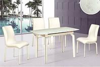 "Стол ""Валенсія"" (розкладной)Мебель для дома Разные цвета"