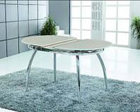 """Стол """"Баварія""""(розкладний) Мебель для дома Разные цвета"""