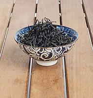 Китайский красный чай Чжен Шань Сяо Чжун (Лапсанг Сушонг)