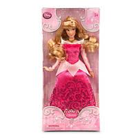 Кукла Принцесса Дисней Аврора