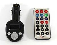 Трансмиттер FM MOD 180 модулятор, fm трансмиттер автомобильный, фм модулятор мp3