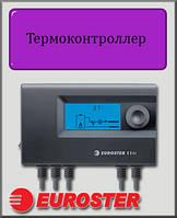 Термоконтроллер Euroster 11M