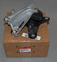 Honda 50870TA0A03 Опора двигателя АКПП верхняя 50870TA0A01 Accord 08-12 CU CP