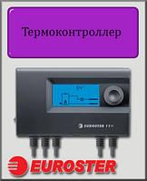 Термоконтроллер Euroster 11W