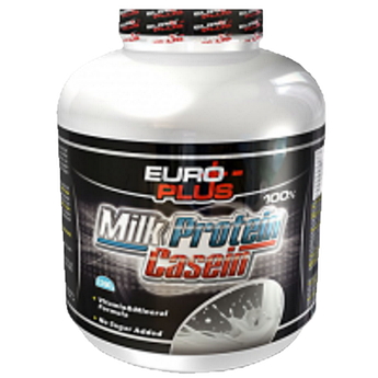 Протеин Милк Протеин / Milk Protein (CASEINE) 1120г