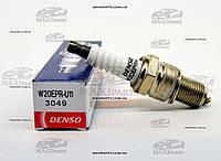 Свеча зажигания Denso W20EPRU11#4 (3049)
