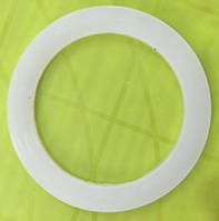 Прокладка для гейзерних кофеварок Ø75мм, кухонная посуд