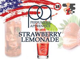 Strawberry Lemonade ароматизатор TPA (Клубничный лимонад)