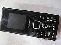 Мобільні телефони -> Viaan -> V181 -> 3