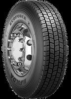 Ведущая грузовая шина 315/70R22,5 154L152M ECOFORCE 2 (Fulda)