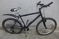 Спортивні товари -> Велосипед -> Дорослий -> З амортизаторами алюмініва рама -> Comanche -> 2