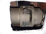 Маслоносос У150.72СБ, фото 3