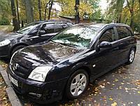 Аренда прокат авто Opel Signum (Vectra С).