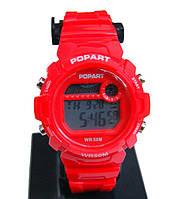Годинник Popart (POP-540)