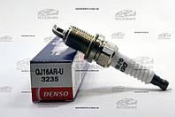 Свеча зажигания Denso QJ16ARU (3235)